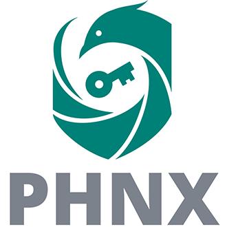 (c) Phnx.rocks