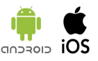 apple-and-android